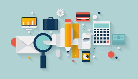 Digital_Marketing_Optimization_Assessment