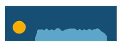 Washington DC Inbound Marketing Consultant - Rapidan Strategies