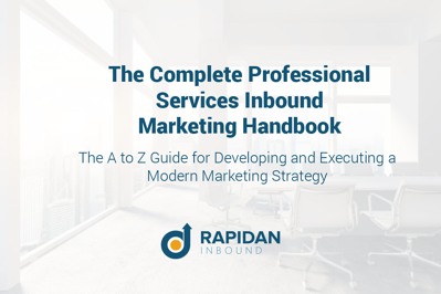 The Complete Professional Services Inbound Markerting Handbook-1.png