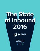 State of Inbound Global Report 2016-1.jpg