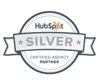 partner-silver.png